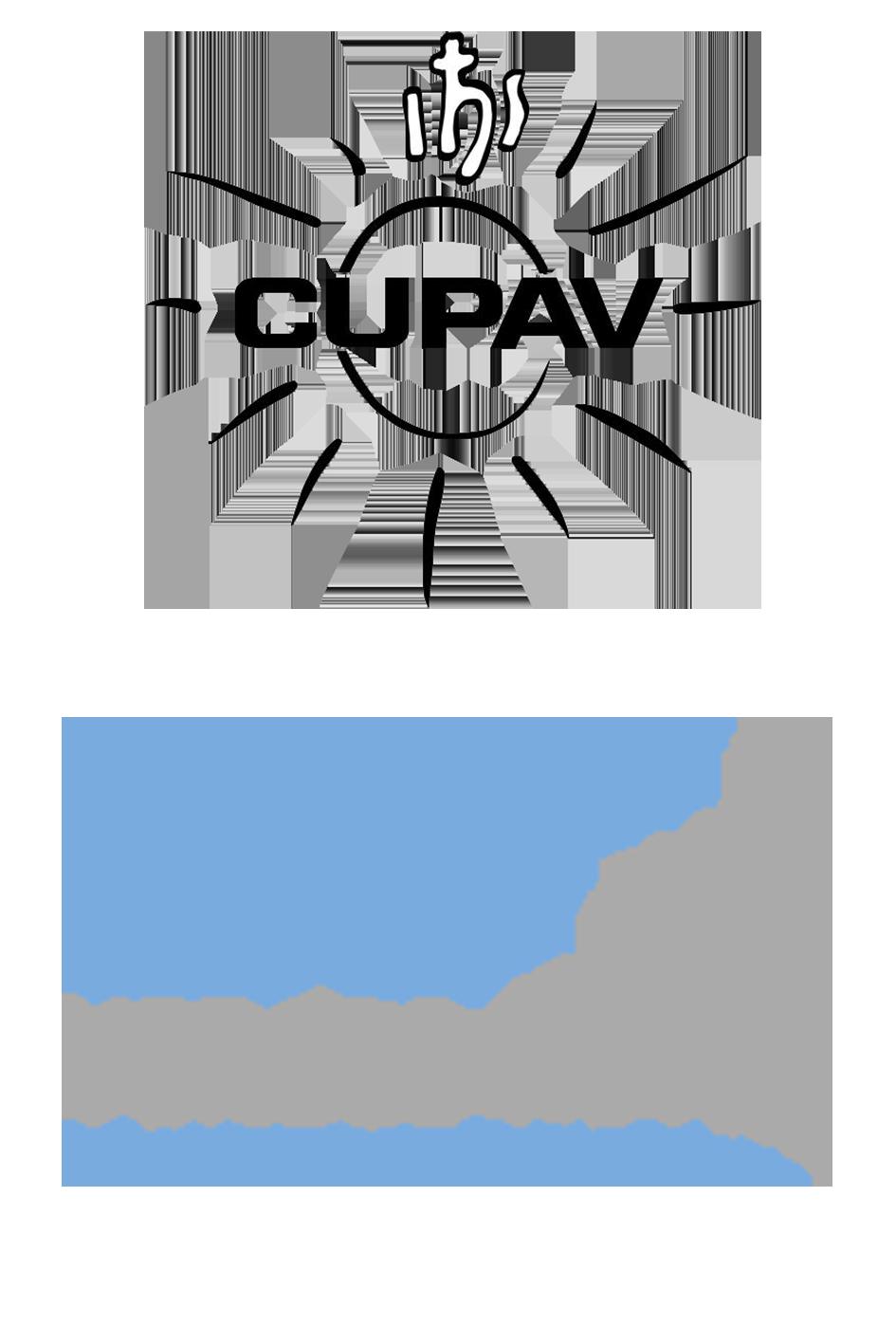 http://www.gasnova.org/os-nossos-parceiros/