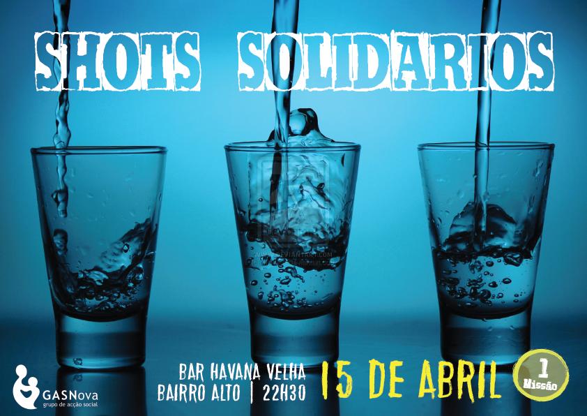 Havana Velha 15 Abril