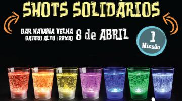 Havana Velha 8 Abril