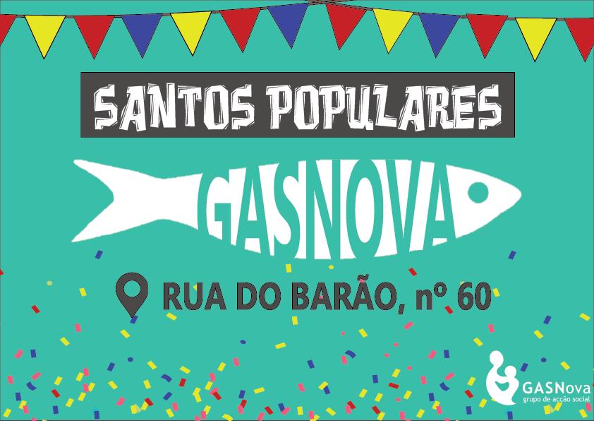 santos-populares-2016