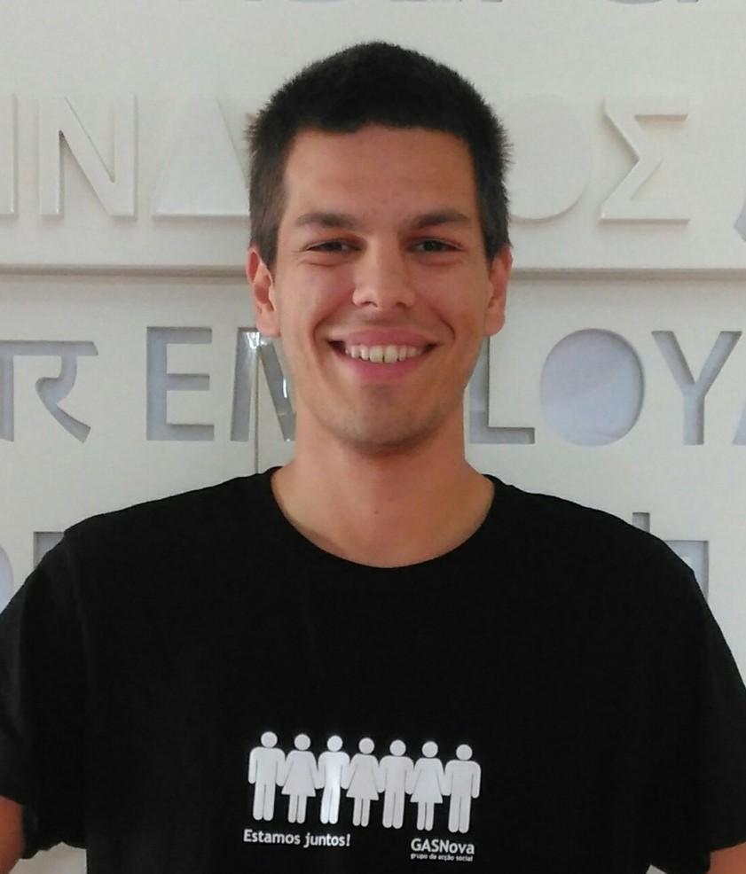 Frederico-Carvalho