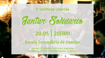 Jantar-Solidario-2017